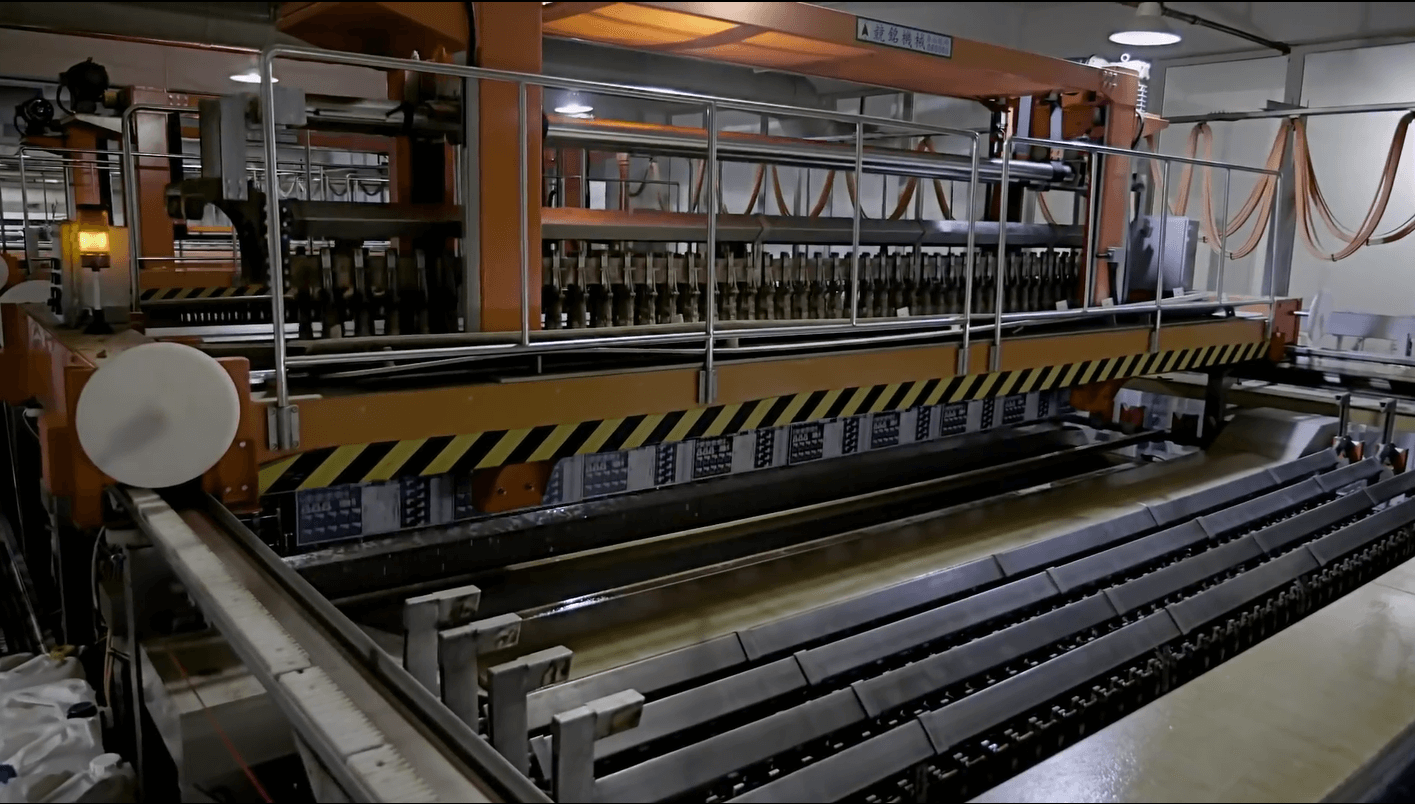 Pcb Prototype Fabrication Manufacturer Jlcpcb Electronic Circuit Design Software Free Download Plating