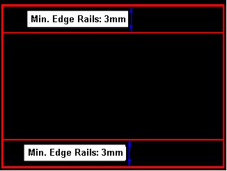 Min.Edge-Rails.png
